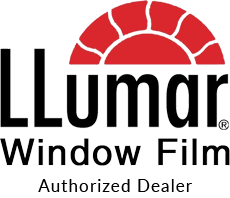 LlumarDealer