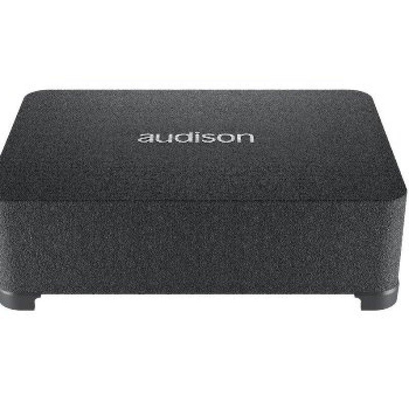 Audison Prima Apbx 10ds Exec Spec Car Audio Security