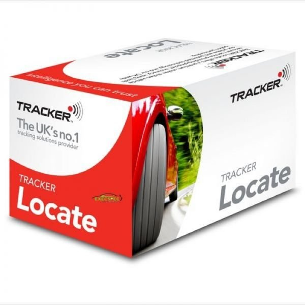 Tracker Locate Best Car Tracker Nottingham Derby Leicester Birmingham Sheffield category 6 Tracker