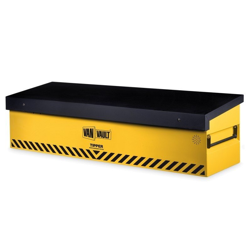 50bd2c8e59b9f1 Van Vault Tipper - Exec Spec Car Audio Security