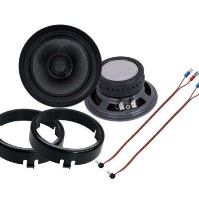 Mercedes specific car speakers car audio nottingham