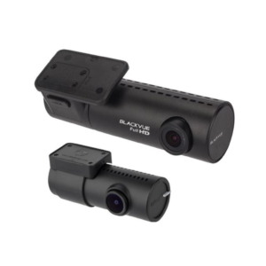 Blackvue witness camera best witness camera vehicle security Nottingham
