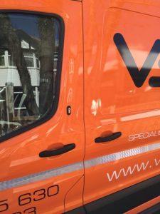 Ford deadlocks transit deadlocks Deadlocks vw citroen vauxhall