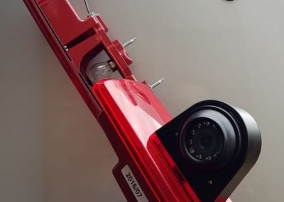 reverse brakelight camera