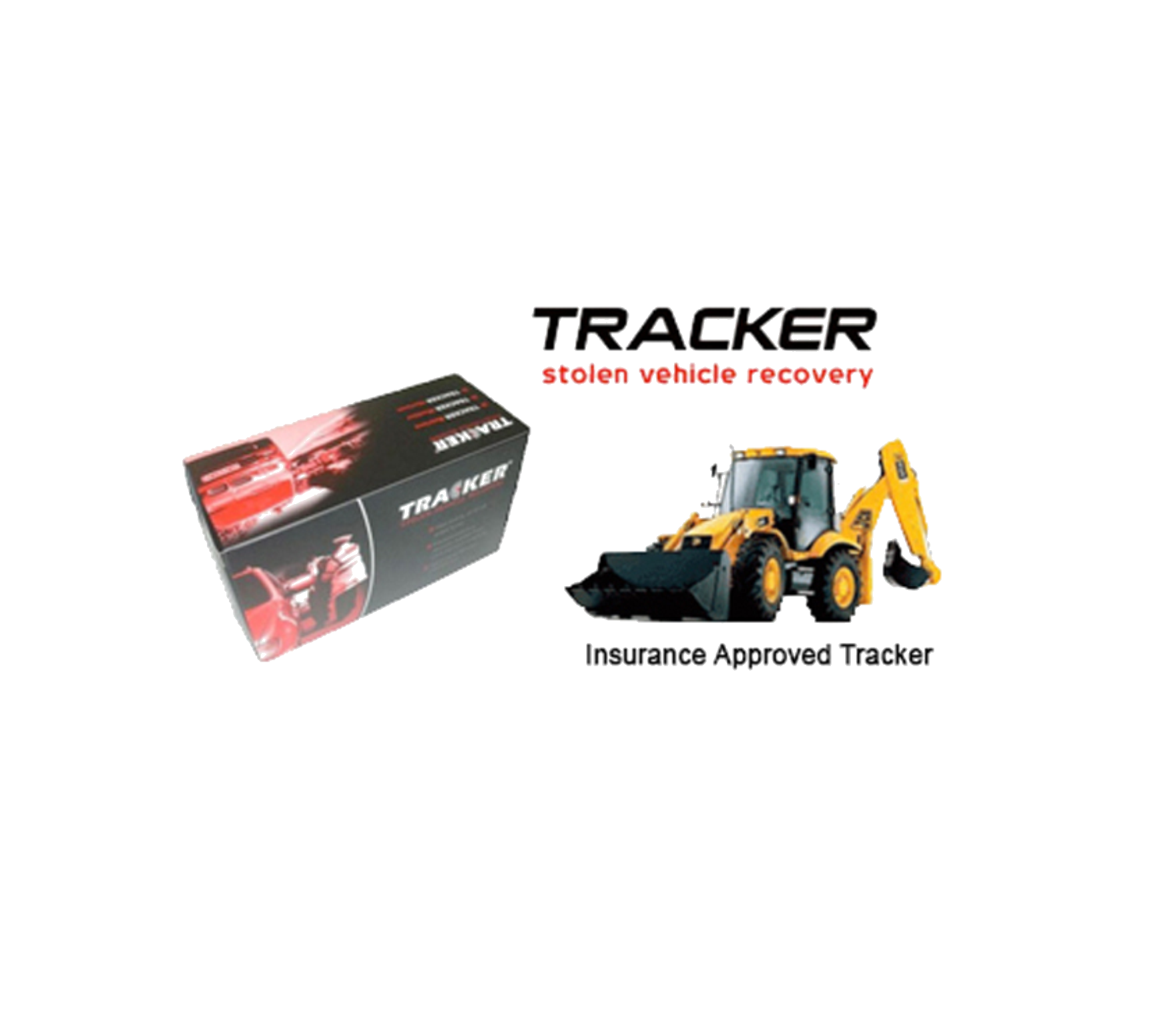 Plant /Agricutural Trackers