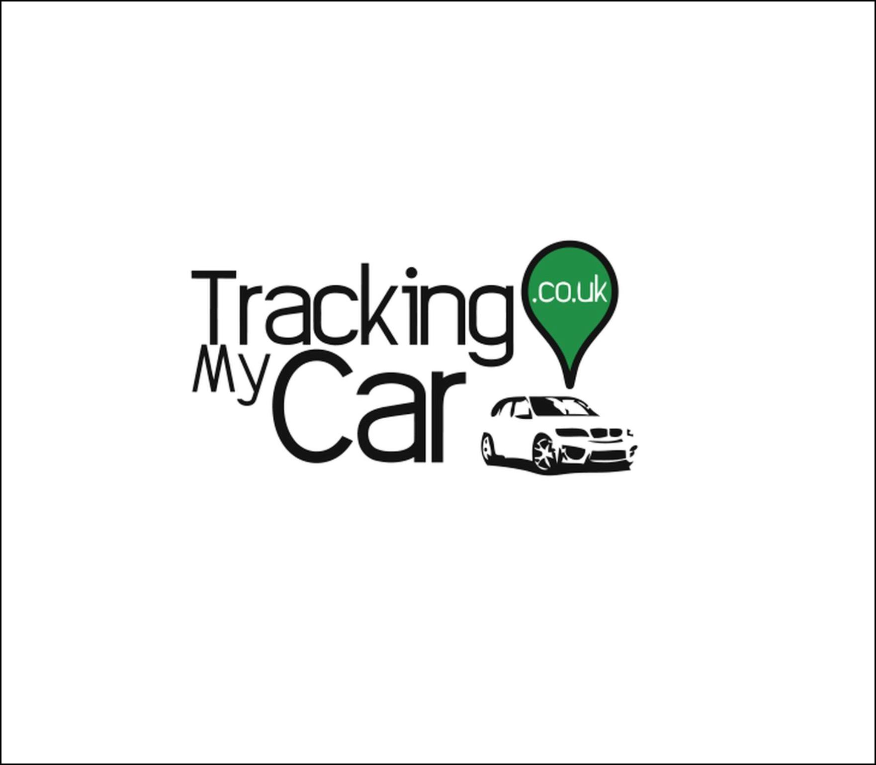 STOLEN CAR TRACKERS/FLEET