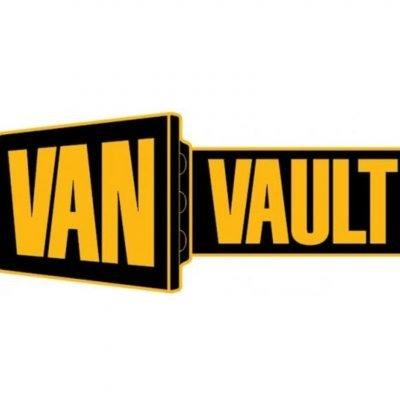 Van Vaults