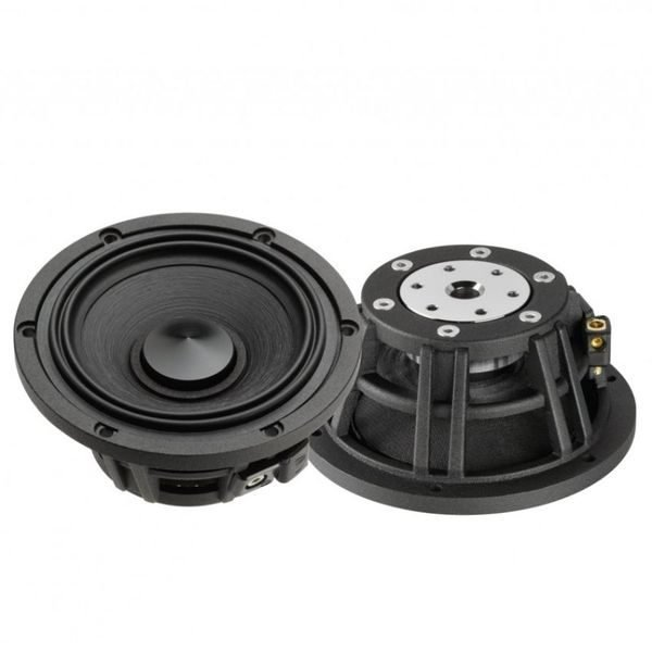 Component Speakers