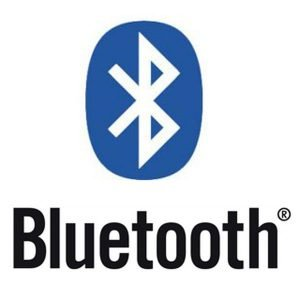 HANDSFREE BLUETOOTH KIT
