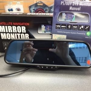 5'' Monitors