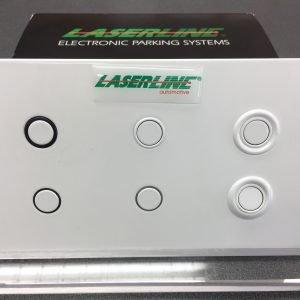 Flush Fit Sensors -Oe type