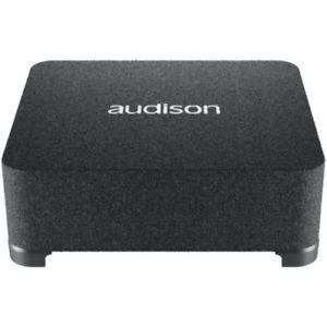AUDISON PRIMA APBX 8 AS BEST CAR AUDIO NOTTINGHAM DERBY