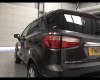 Ford Ecosport Window Tinting Nottingham