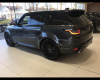 Range Rover Sport Window Tinting Nottingham