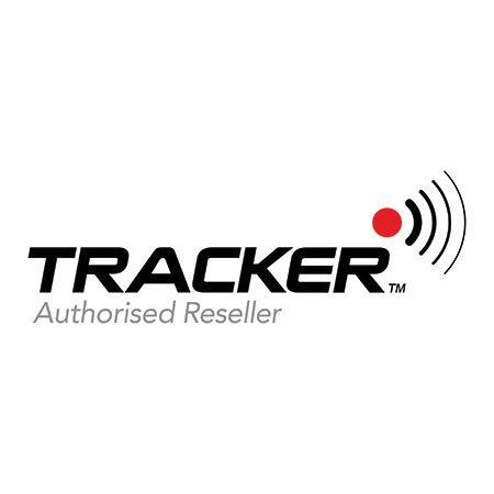 Tracker Vantage S7