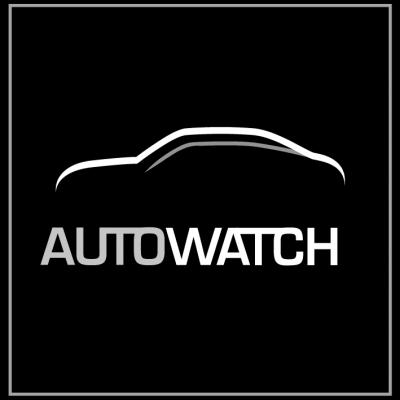 Autowatch Encrypted OBD