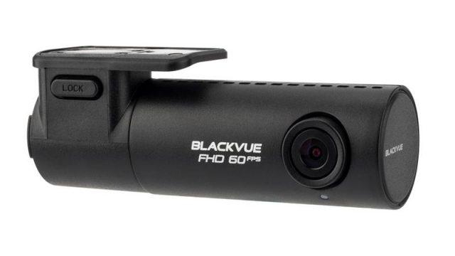 Blackvue witness camera best witness camera vehicle security Nottingham