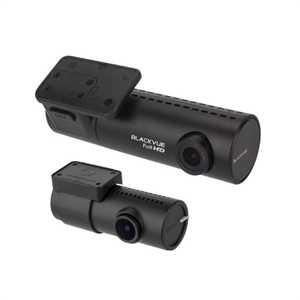 Fr&Rr Witness Camera kits
